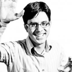 Asafuddoza Joarder-Freelancer in Dhaka,Bangladesh