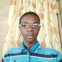 Misbaudeen Abibulahi-Freelancer in Osogbo,Nigeria