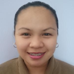 Joanne Elmedorial-Freelancer in Caloocan City,Philippines