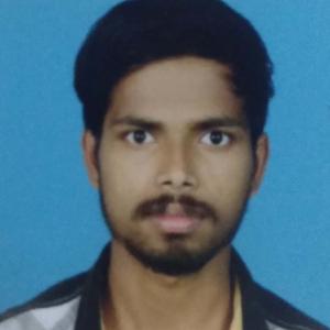 Naveen Kumar Nallana-Freelancer in Hyderabad,India