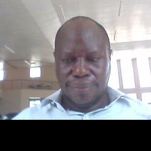 David Musuya-Freelancer in Bungoma,Kenya