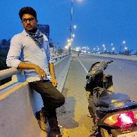 Ashik Study-Freelancer in Chennai,India