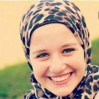 Noha Algendy-Freelancer in Cairo,Egypt