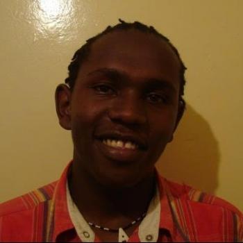 Alexander Wahome-Freelancer in Nairobi,Kenya