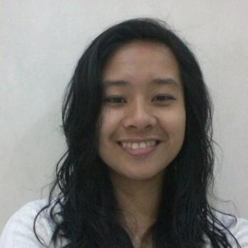 Ferry  Mhel Gutierrez-Freelancer in Baguio City,Philippines