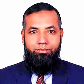 Md Abu Taher Akanda-Freelancer in Mymensingh,Bangladesh