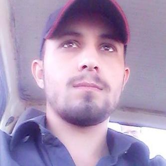 Danish Mushtaq-Freelancer in Pakistan,Pakistan