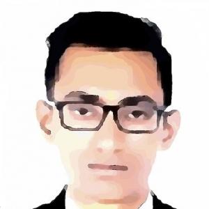 Dhaval Parmar-Freelancer in ahmedabad,India