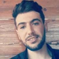 Yousef ALAshqer-Freelancer in Al Burayj,Palestinian Territory
