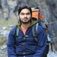 Varun Singh-Freelancer in Hyderabad,India