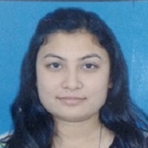 Ishita Rawat-Freelancer in Delhi,India