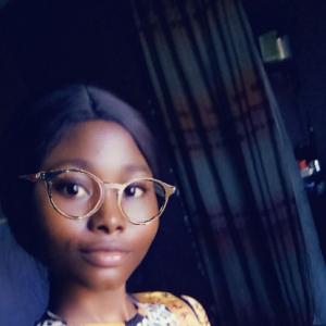 Ebubechukwu Okafor-Freelancer in Lagos,Nigeria
