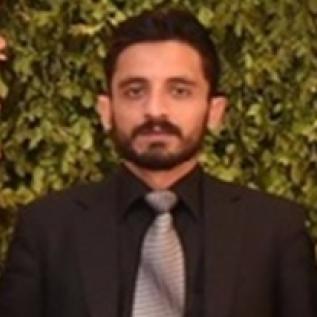 Zaki Naseer-Freelancer in Islamabad,Pakistan