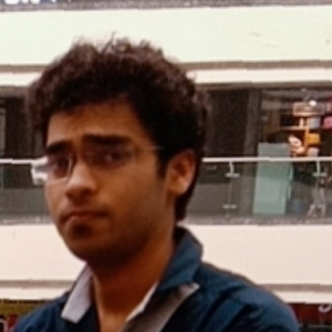 Rahul Sharma-Freelancer in New Delhi,India
