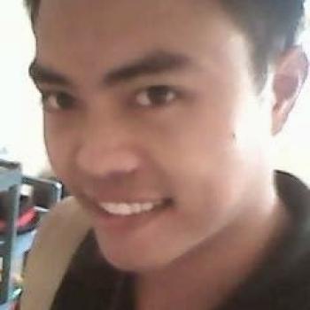 Daryl Jay Alaysa-Freelancer in Tagum City,Philippines