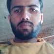 Vivek Kumar Rai-Freelancer in ,India