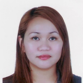 Shiella Marie Arduo-Freelancer in Dubai,UAE