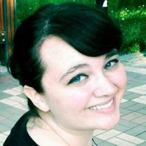 Ashley Beth-Freelancer in Jakarta,Indonesia