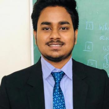 Rahul Bhagat-Freelancer in Mumbai,India