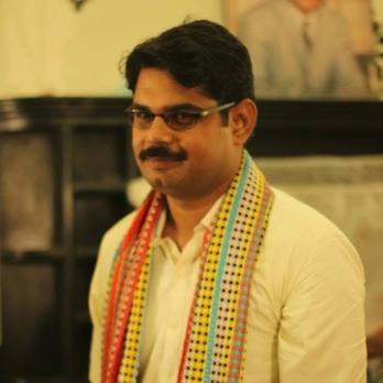Ahmed Bakhsh Memon-Freelancer in Karachi,Pakistan