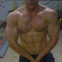 Sergey Maletych-Freelancer in Черкаси,Ukraine