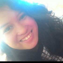 Marianne Macias-Freelancer in ,Philippines