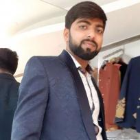 Mangal Solanki-Freelancer in Indore,India