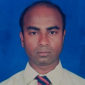 Rajender-Freelancer in Secunderabad,India