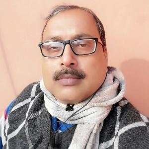 Debasis Bag-Freelancer in Kolkata,India