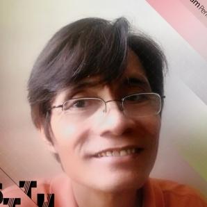 Victor Escanillas-Freelancer in Bacoor city,Cavite,Philippines