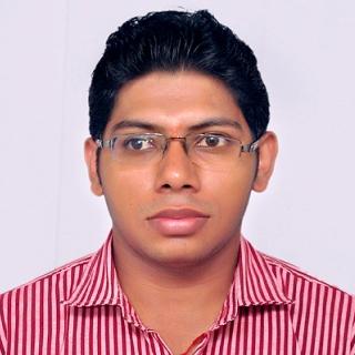 Abhishek Acharya-Freelancer in Bikaner,India