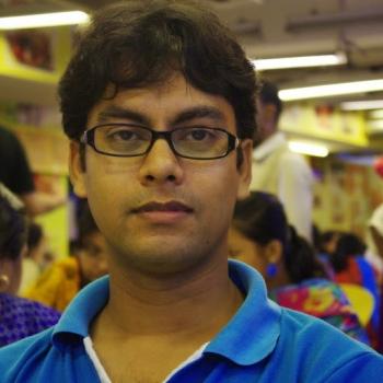 Abhishek Sarkar-Freelancer in Kolkata,India