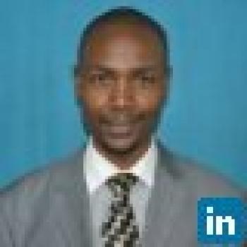 Kenneth Mugambi-Freelancer in Nairobi,Kenya