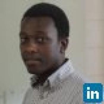 Dennis Wairimu-Freelancer in Kenya,Kenya