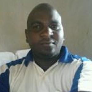 Benard Rotich-Freelancer in Nairobi,Kenya