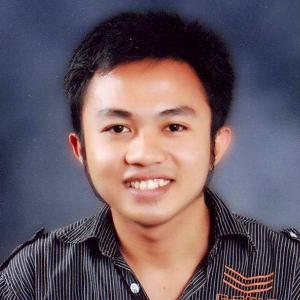 Antonio Jr Llagas-Freelancer in Pagadian City,Philippines