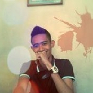 Phaby Abajado-Freelancer in Talisay,Philippines