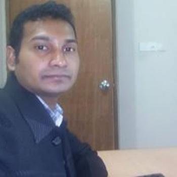Noyonuzzaman Noyon-Freelancer in Dhaka,Bangladesh