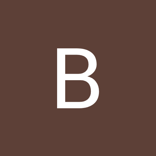 Balaram Pratap-Freelancer in Balighattam,India