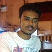 Zavith Ahamed-Freelancer in Chennai,India