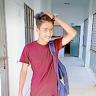 Rabiul Hassan-Freelancer in ,Bangladesh