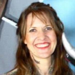 Marietjie Van Niekerk-Freelancer in Pretoria,South Africa