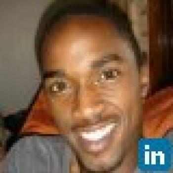 Eyan G. Mathenge-Freelancer in Kenya,Kenya