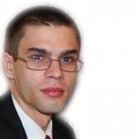 Andrei Cojocariu-Freelancer in Brasov,Romanian