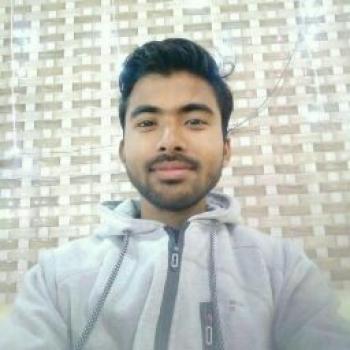 Gopal Kumar-Freelancer in Delhi,India