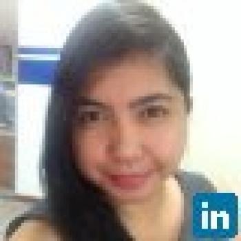 Maricar Calimquim-Freelancer in Philippines,Philippines