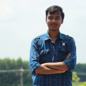 Yash Jain-Freelancer in ,India