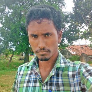 Thangarasu Dhanapal-Freelancer in Dharmapuri,India
