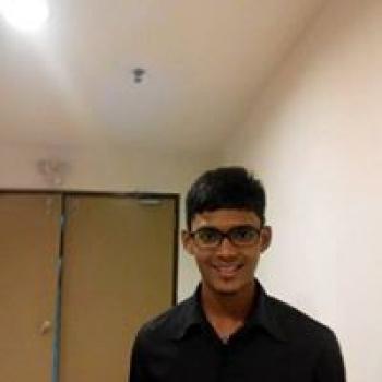 Darshan Athi-Freelancer in Kuala Lumpur,Malaysia