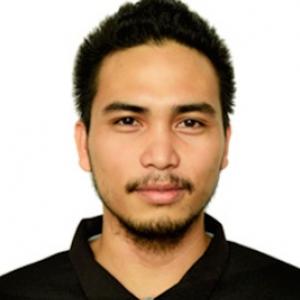 Marcelino Vano-Freelancer in Don Bosco,Philippines